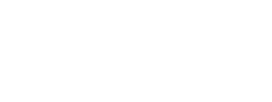 Deutscher Kinderschutzbund OV Willich e.V.
